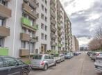 Vente Appartement 4 pièces 78m² Seyssinet-Pariset (38170) - Photo 6