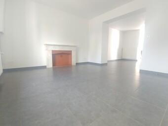 Vente Maison 5 pièces 80m² Vimy (62580) - Photo 1