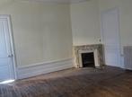 Vente Appartement 140m² Firminy (42700) - Photo 2