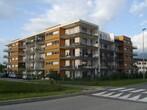 Location Appartement 2 pièces 49m² Montbonnot-Saint-Martin (38330) - Photo 14