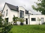 Sale House 7 rooms 184m² Geispolsheim (67118) - Photo 1