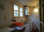 Vente Maison 7 pièces 186m² Saint-Nazaire-les-Eymes (38330) - Photo 37
