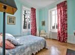 Vente Appartement 5 pièces 130m² Villefranche-sur-Saône (69400) - Photo 10