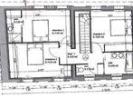 Sale House 5 rooms 110m² SECTEUR SAMATAN-LOMBEZ - Photo 3