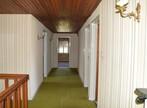 Vente Maison 7 pièces 155m² Sélestat (67600) - Photo 12