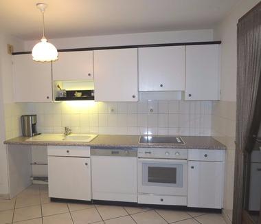 Vente Appartement 4 pièces 76m² Le Touvet (38660) - photo