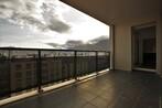 Vente Appartement 4 pièces 87m² Grenoble (38000) - Photo 1