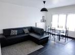 Vente Appartement 2 pièces 57m² Essey-lès-Nancy (54270) - Photo 11