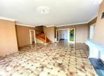 Sale House 7 rooms 197m² Castelginest (31780) - Photo 3
