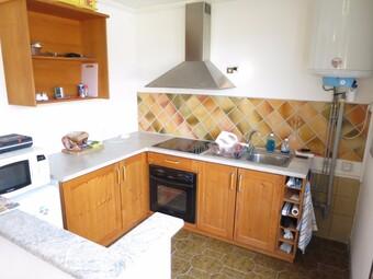 Location Appartement 3 pièces 48m² Seyssinet-Pariset (38170) - photo 2