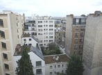 Vente Appartement 4 pièces 109m² Paris 20 (75020) - Photo 5