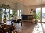 Vente Maison 8 pièces 200m² Saint-Nazaire-les-Eymes (38330) - Photo 1
