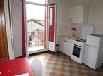 Location Appartement 1 pièce 36m² Grenoble (38000) - Photo 2