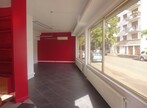 Location Local commercial 4 pièces 121m² Vichy (03200) - Photo 2