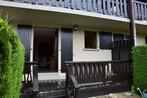 Vente Appartement 2 pièces 39m² Saint-Gervais-les-Bains (74170) - Photo 7