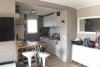 Sale Apartment 3 rooms 60m² Seilh (31840) - Photo 4
