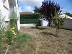 Vente Maison 4 pièces 110m² Olonne-sur-Mer (85340) - Photo 7