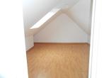 Location Appartement 4 pièces 85m² Chauny (02300) - Photo 3