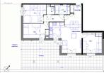 Vente Appartement 4 pièces 78m² La Côte-Saint-André (38260) - Photo 5