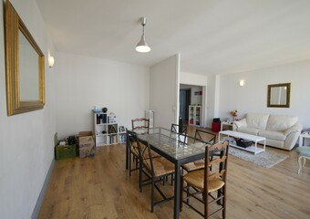 Vente Appartement 4 pièces 83m² Paris 16 (75016) - Photo 1