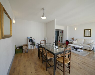 Vente Appartement 4 pièces 83m² Paris 16 (75016) - photo