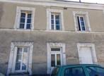 Sale House 10 rooms 136m² Château-la-Vallière (37330) - Photo 1