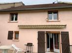 Vente Maison 4 pièces 119m² Fontaine-lès-Luxeuil (70800) - Photo 1
