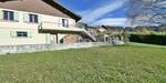 Vente Maison 4 pièces 110m² Saxel (74420) - Photo 13
