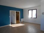 Location Appartement 3 pièces 90m² Chauny (02300) - Photo 4