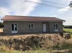Vente Maison 4 pièces 109m² Tournus (71700) - Photo 8