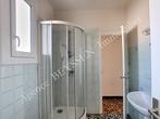 Vente Maison 4 pièces 89m² BRIVE-LA-GAILLARDE - Photo 6