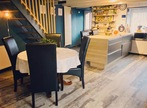 Vente Maison 300m² Annonay (07100) - Photo 4