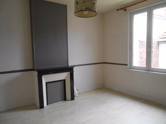 Location Maison 4 pièces 68m² Chauny (02300) - photo