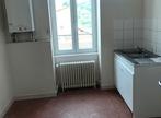 Location Appartement 4 pièces 116m² Cours-la-Ville (69470) - Photo 4