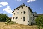 Vente Maison 7 pièces 240m² Peillonnex (74250) - Photo 4