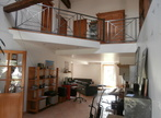 Vente Maison 6 pièces 230m² Luxeuil-les-Bains (70300) - Photo 10