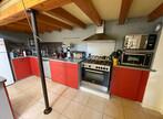 Sale House 9 rooms 218m² Dampierre-lès-Conflans (70800) - Photo 3