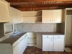 Vente Maison 8 pièces 150m² Entre CHARLIEU et COURS - Photo 4
