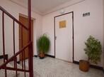 Vente Appartement 5 pièces 101m² Privas (07000) - Photo 7