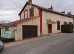 Vente Maison 7 pièces 147m² Saint-Éloy-les-Mines (63700) - Photo 4