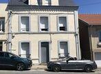 Vente Immeuble 110m² Le Havre (76620) - Photo 1