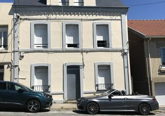 Vente Immeuble 110m² Le Havre (76620) - Photo 1
