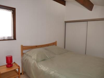 Vente Maison 3 pièces 30m² Capbreton (40130) - Photo 4