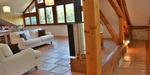 Vente Maison 11 pièces 370m² Burdignin (74420) - Photo 21