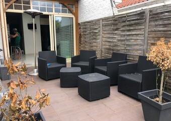 Vente Maison 7 pièces 140m² Dunkerque (59240) - Photo 1