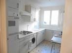 Location Appartement 4 pièces 71m² Chalon-sur-Saône (71100) - Photo 1