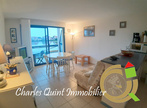 Vente Appartement 2 pièces 38m² Merlimont (62155) - Photo 1
