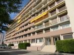 Location Appartement 3 pièces 78m² Seyssinet-Pariset (38170) - Photo 7