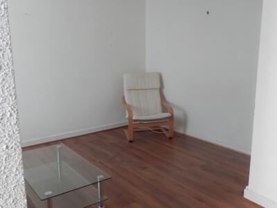 Location Appartement 2 pièces 52m² Dax (40100) - Photo 3
