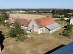 Vente Maison 3 pièces 80m² Poilly-lez-Gien (45500) - Photo 2